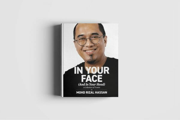 book-in-your-face1