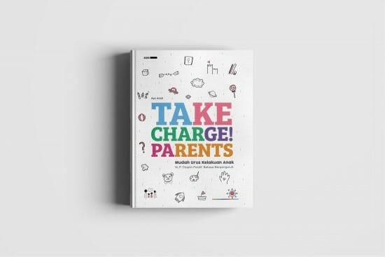 buku-take-charge-parents1